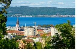 lediga lägenheter jönköping privat